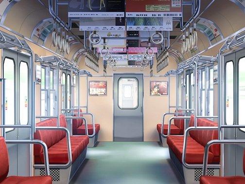 【悲報】JR北海道さん、逝く・・・・・