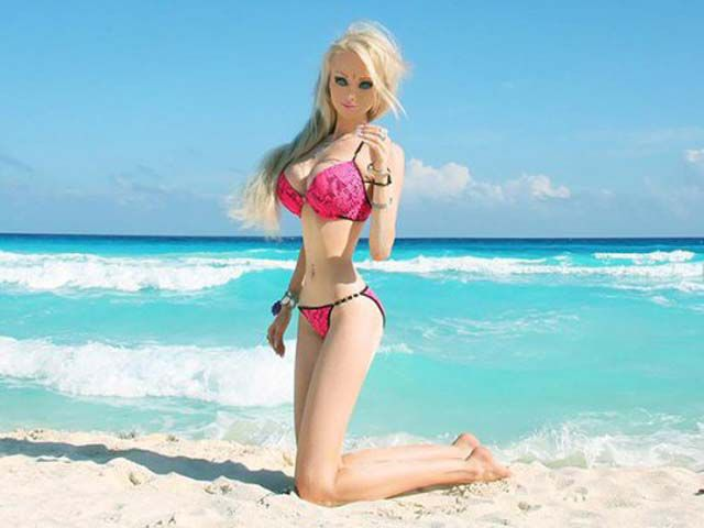 the_human_barbie_dolls_natural_face_without_makeup_640_04