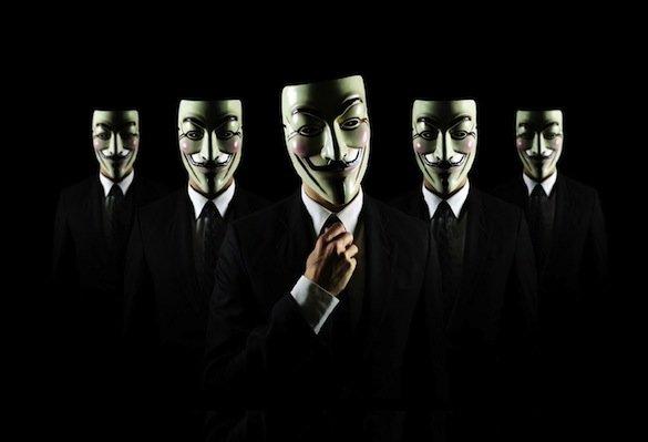 anonymous-FBI