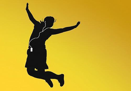 jump-109162866235