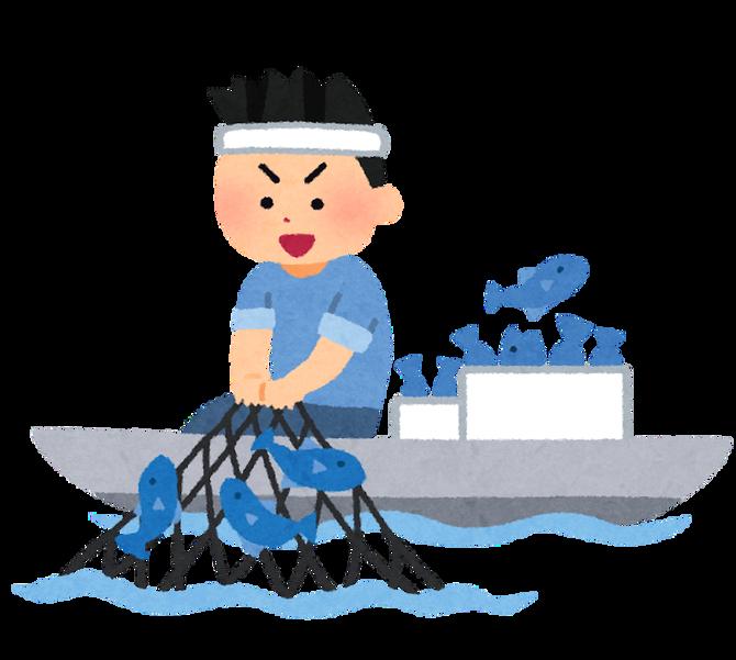 【悲報】瀬戸内海きれいになりすぎる。逆に漁業に悪影響