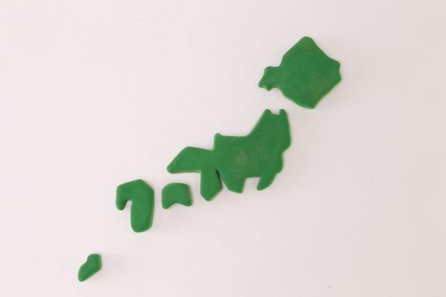 【速報】 岐阜県「どや!」