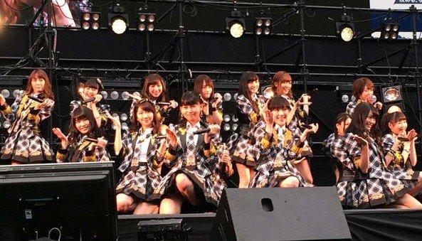 AKB48_20140413_01-593x339
