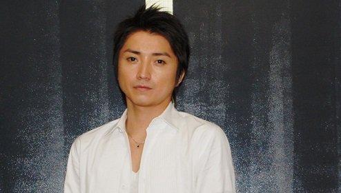 fujiwaratatsuya_main
