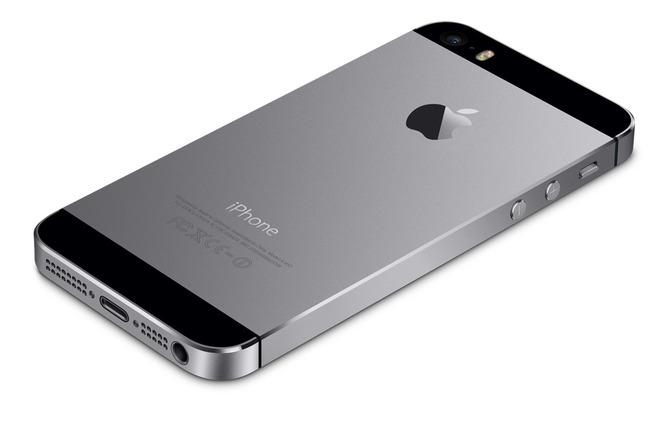 iphone5s_24