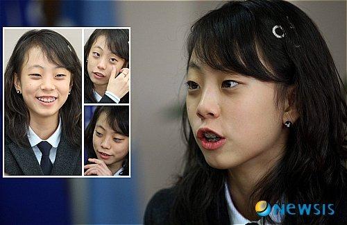 kanocoうざいダウン症 [無断転載禁止]©2ch.netYouTube動画>1本 ->画像>326枚