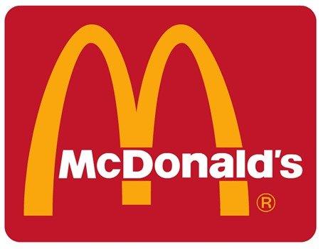 mcdonalds[4]