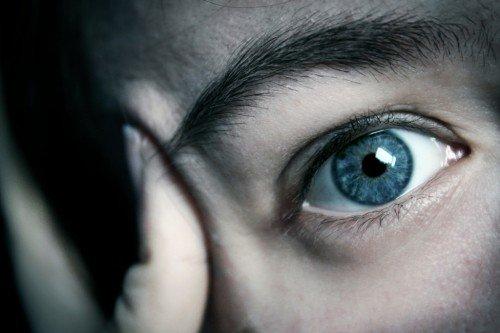 ワイの目、とうとう人間の限界を超えてしまう・・・