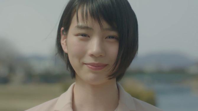 【画像】能年玲奈さん、未だに目がキラキラしている
