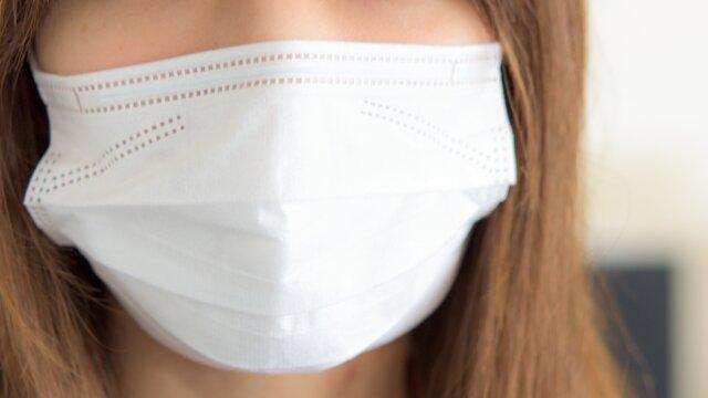 【速報】千葉の中学教師がコロナに感染