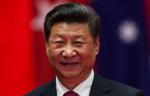 中国やばすぎて草wwwww