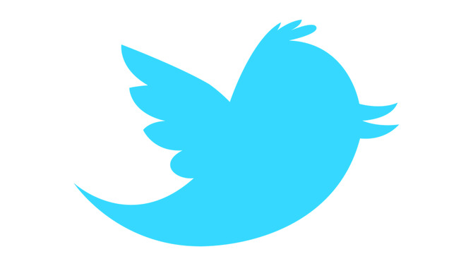 120607extwitterbird