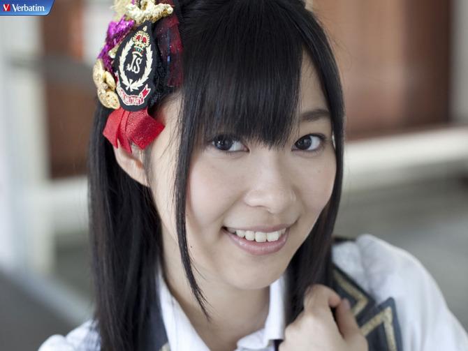 Rino-Sashihara-030