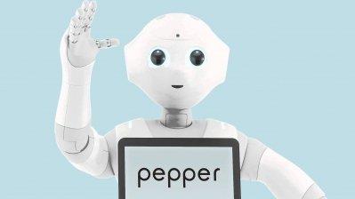 pepper01