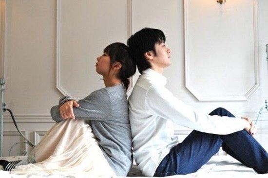 【悲報】磯野貴理子、本当の離婚理由wwwwwww