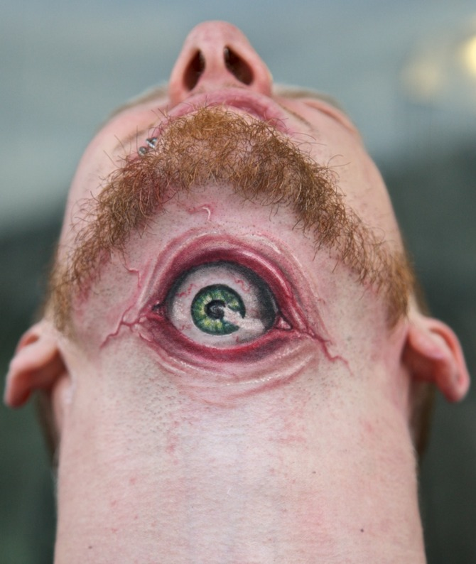 3D-Eyeball-tattoo