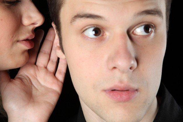 頭が悪い人って人の話を「聞かない」んじゃなくて「聞けない」らしいな