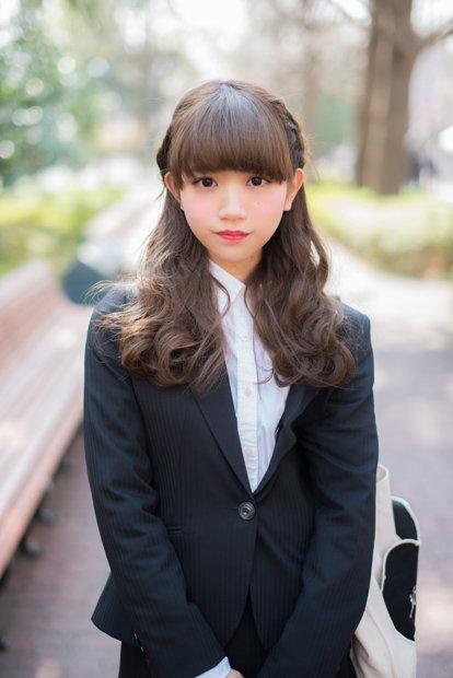 東京農業大学の出身高校ランキング | みんなの大学 …