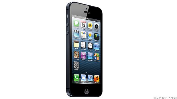 130821095422-iphone-for-sale-620xa