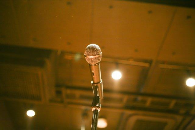 【速報】歌手の三浦大知さん、天皇陛下が作詞、皇后さまが作曲された歌を歌うことが決定!!!
