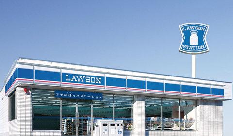 lawson_0204