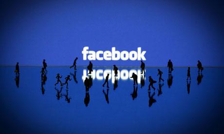 Facebook-010
