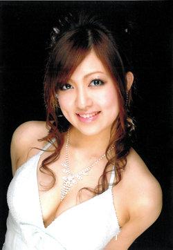 pf-asami_yui
