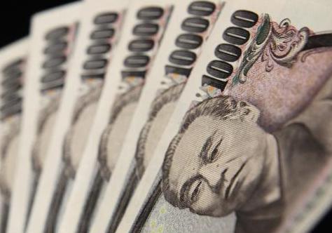 ついに日本で脱現金社会が到来へwwwwwwwwwwwww