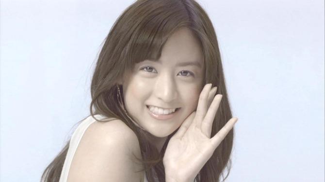 12072601-itoen-yamamoto6