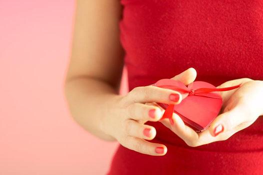 Sorpresas-romanticas-para-San-Valentin