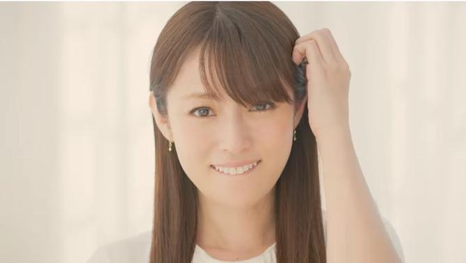 深田恭子の幼少期の写真wwwwwwwwwww