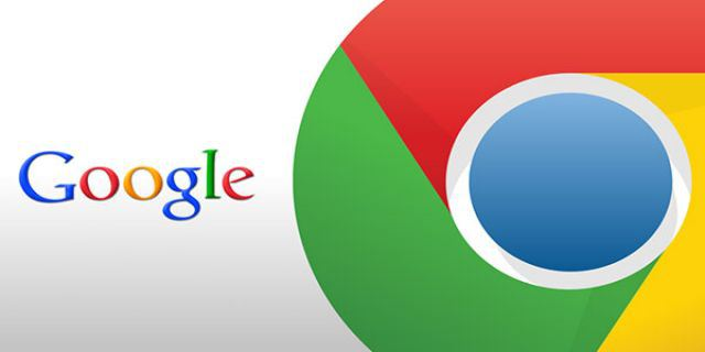 google-avrupalilari-unutuyor
