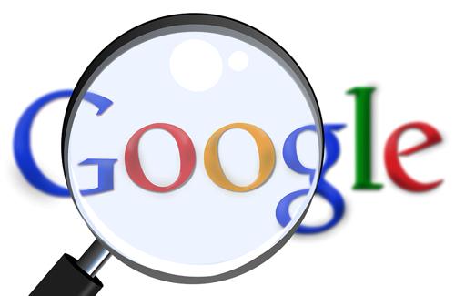 Como-otimizar-seu-blog-para-o-Google