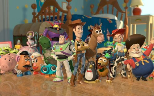 Orgtoy-story-2-wallpaper201109260337563690000
