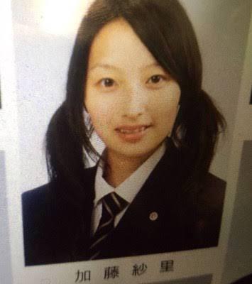 カープ女子加藤紗里さん、横浜ベイスターズに物申すwwwww