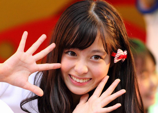 hashimoto-kanna-01