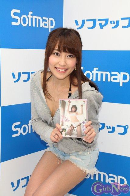img20150627nakagawayuko1