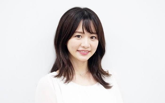 https://livedoor.blogimg.jp/rbkyn844/imgs/a/e/aed71253.jpg