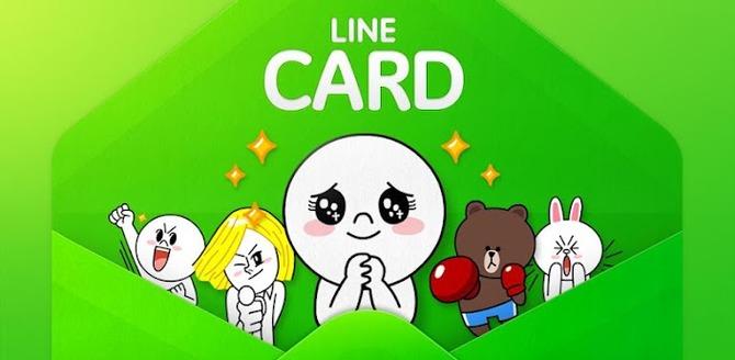 line-card-20120418