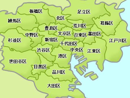 map_23ku