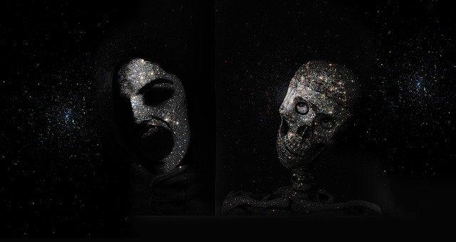 nightmare-364838_640