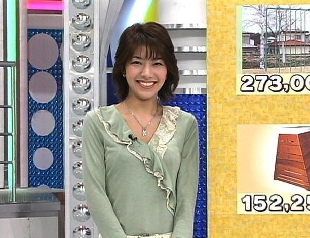 小野寺麻衣の画像 p1_35