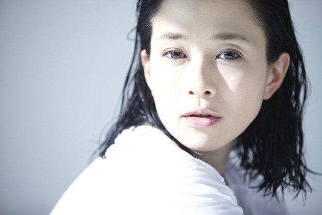 photo120106_08