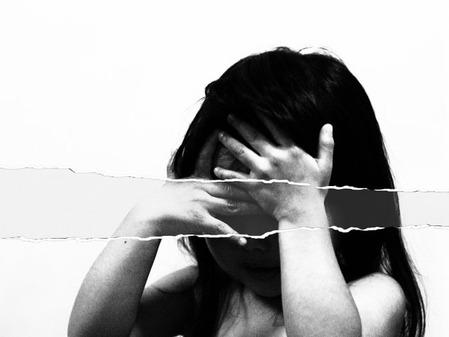 【悲報】孫娘に強制わいせつ行為で逮捕された70代、他の孫娘にも手を出し再逮捕