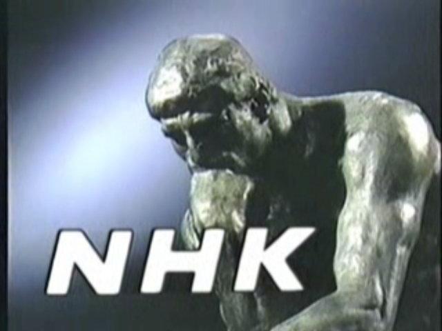 【悲報】NHK受信料→「テレビありません」が通用しなくなる!!? ネット受信料時代へ