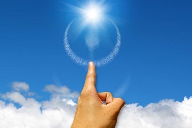 【悲報】太陽光発電、終わる 売電価格が電気代を下回る