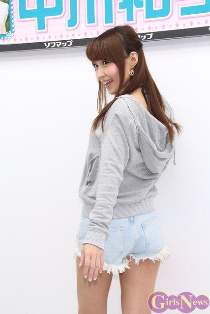 img20150627nakagawayuko9