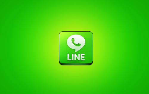 get-rs50-free-recharge-with-line