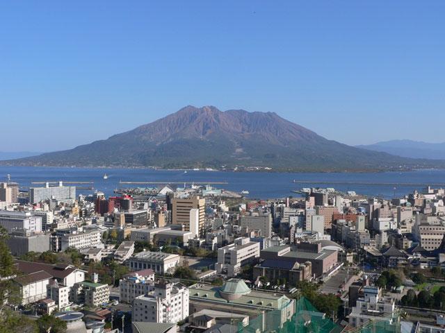 Kagoshima_and_Sakurajima
