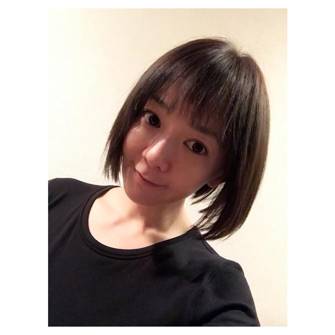 村山彩希ちゃんの太ももprprしたい(;´Д`)